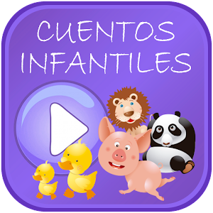 Cuentos infantiles videos - Android Apps on Google Play