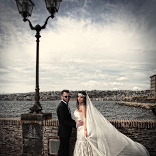 Wedding photographer Ivana Pipolo (ivanapipolo). Photo of 14.07.2016