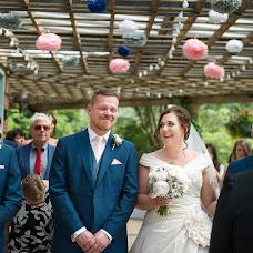 Wedding photographer Dalius Dudenas (dudenas). Photo of 21.07.2017