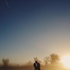 Fotograf ślubny Olga i Łukasz malarz (malarze). Zdjęcie z 14.09.2016