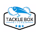 The Tackle Box Kitchen Download for PC Windows 10/8/7