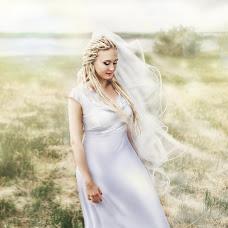 Wedding photographer Ekaterina Yaremenko (kataina). Photo of 30.05.2017