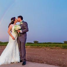 Wedding photographer Ramon Alberto Espinoza Lopez (RamonAlbertoEs). Photo of 04.08.2018