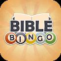 Bible Bingo - FREE Bingo Game icon