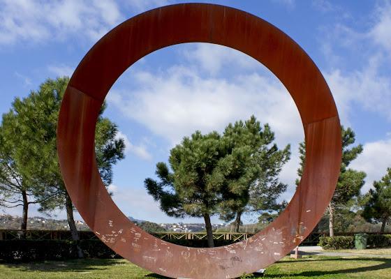 Circle di Rossana_Alfieri