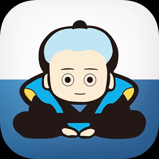 生活必備App|福助 LOGO-綠色工廠好玩App