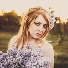 Wedding photographer Alisa Gote (alisagotje). Photo of 08.01.2014