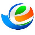 EGE HABER icon