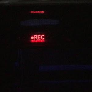アルテッツァ SXE10 H14 RS200のカスタム事例画像 ペコリ犬さんの2019年05月18日20:21の投稿