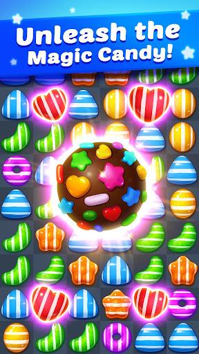 Sweet Candy Bomb screenshots 2