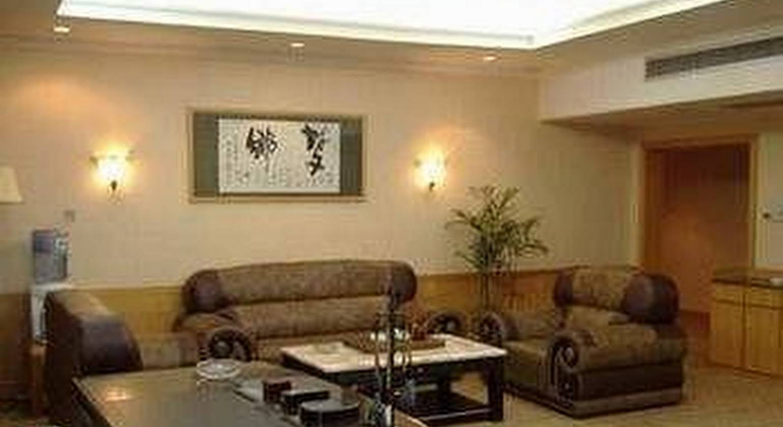 Citong Hotel - Quanzhou