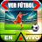 Fútbol Gratis TV: Ver Partidos En Vivo Guía Fácil logo