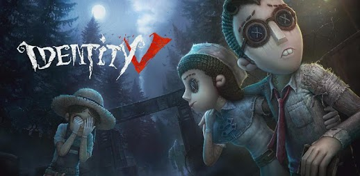 Identity V (Unreleased) APK