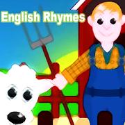 English Rhymes - funny baby,songs,kids,rhymes