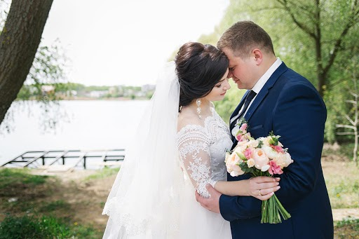 Wedding photographer Alina Zima (alinazyma). Photo of 20.05.2017