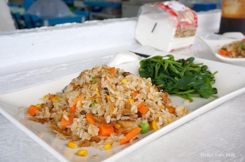 蘭嶼美食餐廳,野銀部落餐廳,262Bar-12