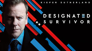Designated Survivor thumbnail