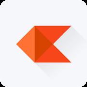 Kite by Zerodha - Free trading