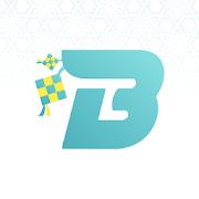 Bisatopup - PPOB Online Murah
