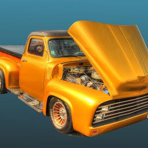 gold truck xcf.jpg