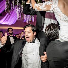Wedding photographer Jose miguel Reyes olla (reyesolla). Photo of 02.07.2019
