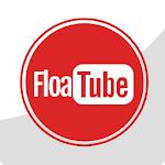 Floatube