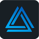 App Download Alpha Launcher - DIY Themes, Wallpaper, H Install Latest APK downloader
