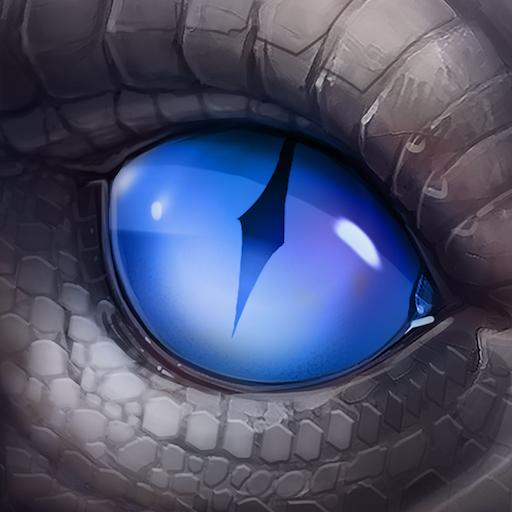 Ejderha Hükümdarlığı 3D Strateji APK indir