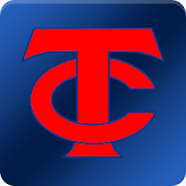 Teurlings Athletics