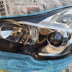 レガシィB4 BMG 2.0 GT DIT アイサイト 4WDのカスタム事例画像 青森県のタイプゴールドさんの2020年10月08日08:40の投稿