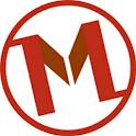 August Rendezvous 2016 icon