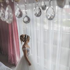 Wedding photographer Anzhela Abdullina (abdullinaphoto). Photo of 21.09.2017