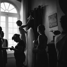 Wedding photographer Stephen Liberge (stephenl). Photo of 09.08.2015