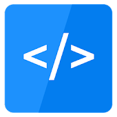 Code Text Editor