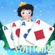 Solitaire 2019 offline APK