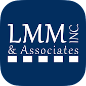 LMM & Assoc | Tax & Accounting