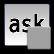 AnySoftKeyboard 3D Theme