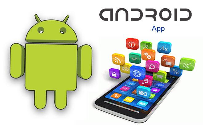 Android, le nuove App della Settimana - 14/04/2016