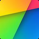 Jelly Bean 4.3 Nexus Wallpaper icon
