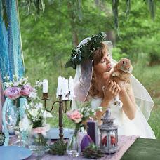 Wedding photographer Ilya Latyshev (iLatyshew). Photo of 12.11.2014