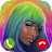 Call From Nicki Minaj 1.0 Apk
