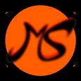 Media Stock Social Status Video/Image/GiF/Quote icon