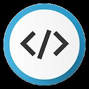 تعليم البرمجة بالعربية
