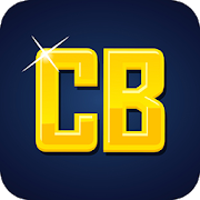 Cashboss: Earn cash, free recharge: Complete tasks