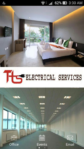 TTS Electrical