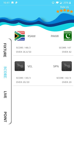 Gtv Sports Live - Cricket WorldCup 2019 hack tool