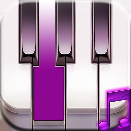 New Descendants 2 Piano Tiles Magic 2018