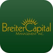 Breiter Capital Management Inc