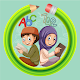 Preschool Academy (game)