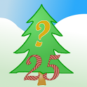 Advent Calendar 2016 icon